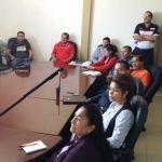Preparan conformación de Consejo de Consulta y Participación Ciudadana