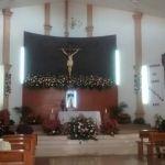 Celebran a Santa Cecilia, patrona de los músicos