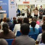 Concluye pago de becas; buscan incrementar recursos para Apoyos Educativos