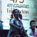 Juan José García López, inaugura eventos conmemorativos del 473 aniversario de Pénjamo
