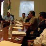 Queda integrada la Comisión de Salud y Asistencia Social