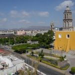 Proyectan obras estratégicas para el municipio