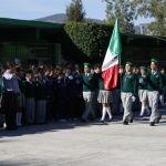 Conmemoran 198 aniversario luctuoso de Francisco Javier Mina