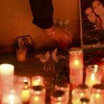 Van 50 muertos por incendio en discoteca en Rumania