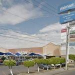 Grupo armado asalta Walmart en Irapuato; se lleva 77 mil pesos