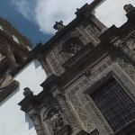 Van otros 20 mdp para restaurar Catedral de Irapuato