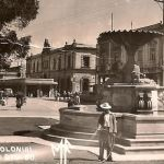 Fuente Florentina: 151 años del regalo de Maximiliano a Irapuato