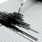 Se registra sismo de 5.6 en la Ciudad de México