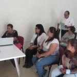 Brinda atención ciudadana el Presidente Moy Cortéz