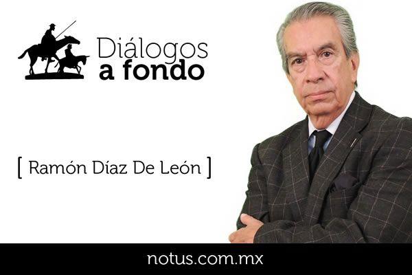 dialogos_a_fondo_banner_2016.jpg