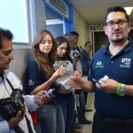 "Certifican al Hospital General de Irapuato como ""Hospital Donante de Órganos"""