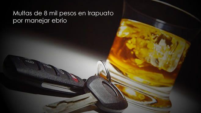 ebrio_irapauato_multa