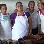 Los Cuates: tacos y quesadillas tradición de Abasolo