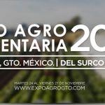 20 millones de dólares de derrama económica por Expo Agroalimentaria