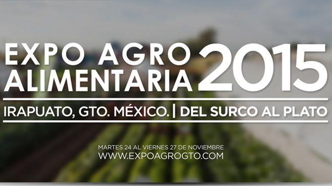 expo_agroalimentaria