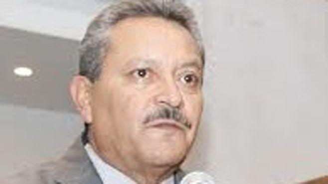 "Photo of Taller Municipal ""cueva de bandidos""; hubo saqueo de recursos municipales, revela Ortiz"