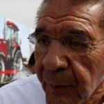 Fuera Javier Usabiaga Arroyo de Desarrollo Agroalimentario y Rural