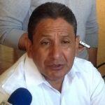 Pénjamo está en bancarrota: Juan José García