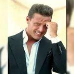 """Luis Miguel sufre la """"enfermedad de los músicos"""""""