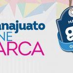 Distintivo Marca Guanajuato, para incrementar las ventas de las pequeñas y medianas empresas