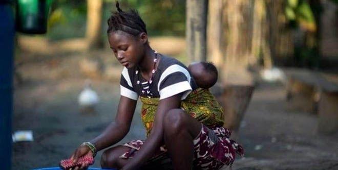 niña_africana