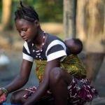 En 2050 sumarían 310 millones de niñas casadas en África: UNICEF