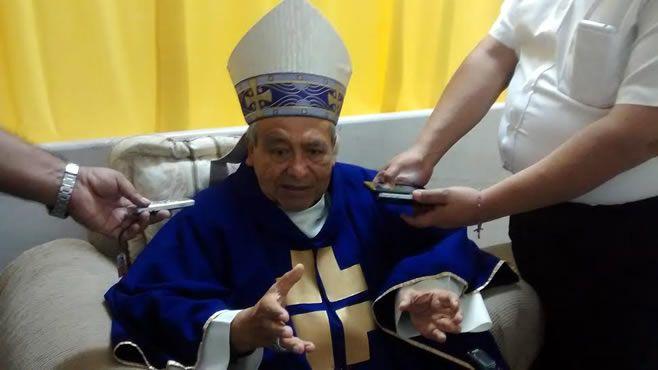 obispo_martinez_zepeda