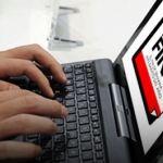 Recomendaciones para compras por internet en el Buen Fin