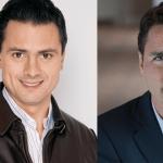 ¿Cuál es el más guapo? Peña Nieto o Justín Trudeau