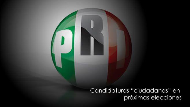 pri_candidaturas_elecciones