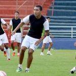 Mañana se disputa el partido pendiente ante Chivas Premier