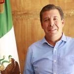 Gestiona el Gobernador ante LICONSA apoyos al sector lechero de Guanajuato
