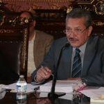 Aprueban presupuesto para 2016 en sesión de ayuntamiento