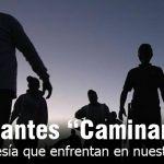 Guanajuato cuarto lugar en… repatriados,