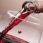 Beber una copa de vino equivale a una hora en el gimnasio