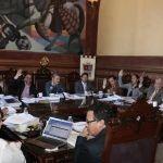 Abandona Salvador Pérez Godínez regiduría