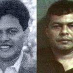 """Matan a """"El Tísico"""" fundador de La Familia Michoacana"""