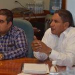 Se instala Comisión Municipal para la Regularización de Asentamientos Humanos