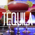 Disfruta con medida: Tequila de Sabores