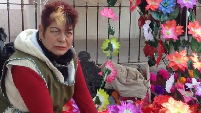 arcos_florales_penjamo
