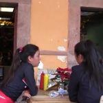 Baguettes y variedad de café; Balandra te espera en Huanímaro