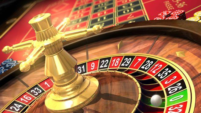 Photo of Conoces los juegos más populares de Casinos Online