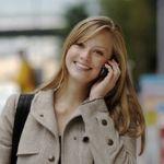 Reforma en telecomunicaciones duplicó el uso de internet móvil