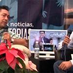Daniel Ruiz Barragán regidor de Irapuato en Notus política