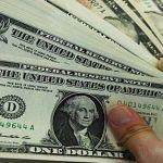 Dólar, a un paso de máximo histórico; en ventanilla sube a un récord de 17.69