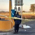 Pénjamo, Acámbaro, Salamanca y Celaya con más asesinatos que en Ciudad Juárez