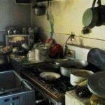 Explota tanque cuando cocinaban cena de Navidad; madre e hijo quemados
