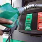 Habrá otro incremento a la gasolina