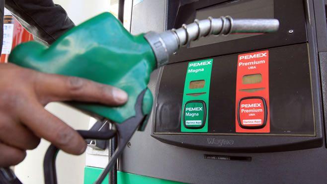 gasolina_premium_magna