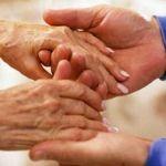 Reciben certificado promotores voluntarios gerontológicos UNAM-SDIFEG